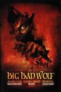 Watch Big Bad Wolf Online Free in HD