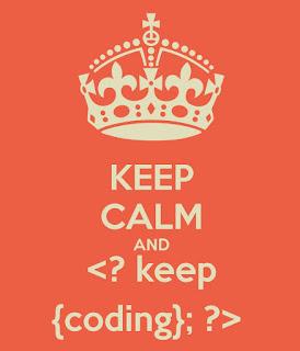 """Le """"low code"""" une chance que la DSI pourrait manquer"""