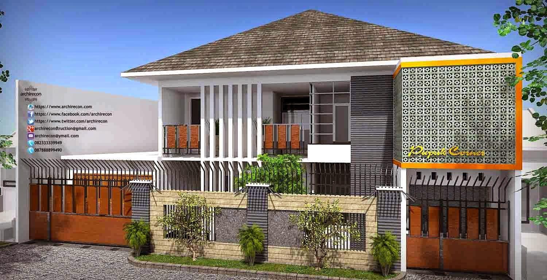 Renovasi Rumah | 0823.3333.9949 | 0878.888.99490