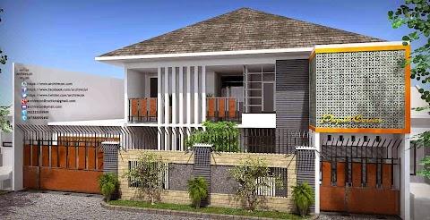 Renovasi Rumah | 0823.3333.9949