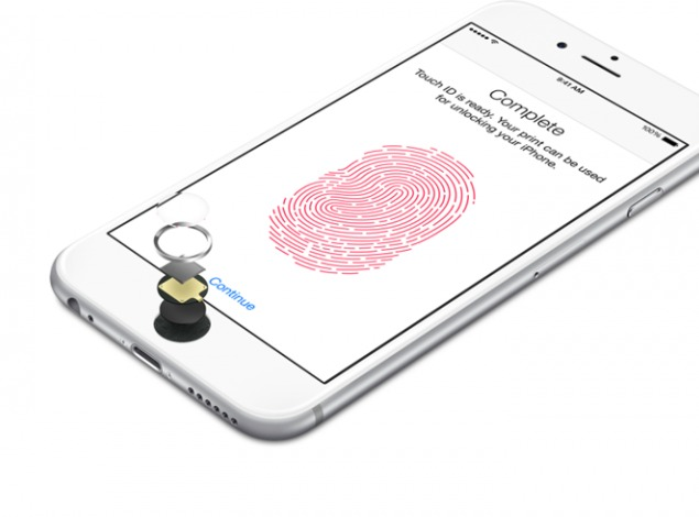 Here Is A New Information About The Gigantic iPhone 8 Touch ID   Google Search.jpeg iphone 8, iphone, technology, technews, tech, smartphones, ios, apple, mobile phones, phone hack, , amazon, bestnuy, walmart, t-mobile, sprint,