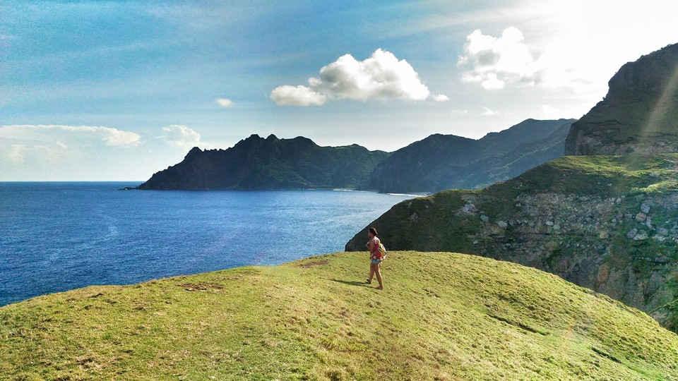 tour package in Batanes