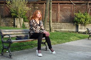 maltepe travesti maltepe travestileri kartal travesti kadıköy travesti pendik travesti bostancı travesti istanbul travestileri tuzla travesti gebze travesti