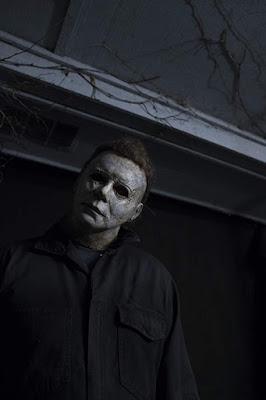 Halloween 2018 Movie Image 11