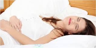 Cara mengatasi siklus haid tidak teratur