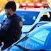 Com 73 passagens pela polícia, homem é preso após invadir casa