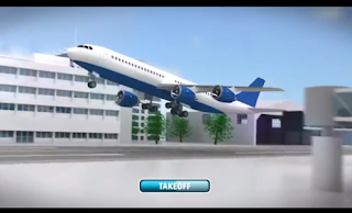 airport city apk -1