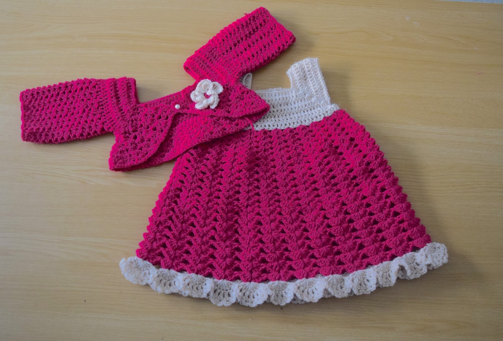 Rania Crochet Guidefree Crochet Patterns And Video Tutorial Plum