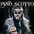"Pino Scotto: nuova line-up, aggiornamento date e videoclip di ""Angel of Mercy""!"