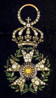 Bijoux et pierres precieuses joaillerie dite chaumet des origines l 39 affaire 1 re poque - Cercle de la forme porte de versailles ...