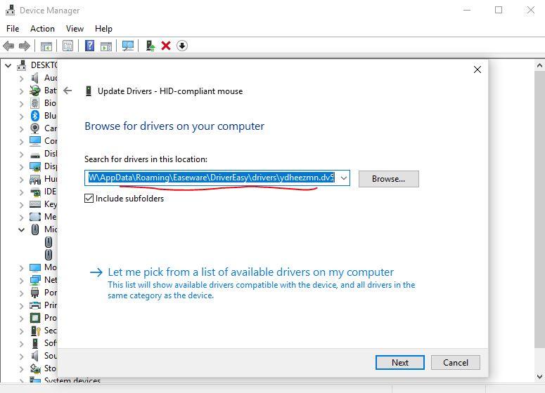 cara memperbaiki laptop yang error recovery