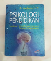 Format Penulisan Critical Book Report Dr. Mardianto