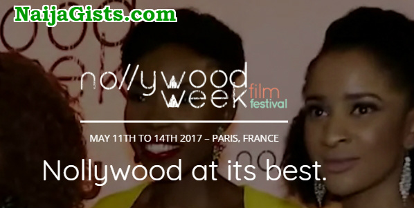 nollywood week film festival 2017