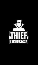 shw5lbnsnlnjrfbph8wx - Thief Simulator Update v1.022-CODEX