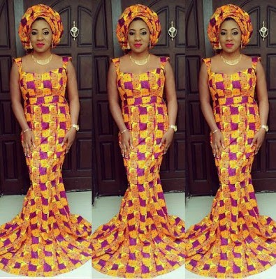 ankara skirt and blouse 2017,ankara skirt and blouse 2015,latest skirt and blouse designs,latest ankara skirt and blouse 2018,ankara skirt and blouse style for wedding,lace skirt and blouse pictures,latest ankara skirt and blouse styles 2017,ankara blouse and wrapper styles,long skirt and blouse combinations,native skirt and blouse styles,skirt and blouse for wedding,skirt and blouse designs for party,latest ankara skirt and blouse styles 2018,latest ankara styles 2018,lace skirt and blouse styles 2018,cord lace skirt and blouse styles,lace skirt and blouse styles 2016,nigerian lace skirt and blouse styles 2017,latest lace skirt and blouse styles,latest lace skirt and blouse styles 2018,lace skirt and blouse styles in nigeria,blouse styles for wrapper 2017,blouse styles for wrapper 2014,blouse styles for wrapper 2016,blouse and iro styles,nigerian wrapper and blouse styles,latest ankara blouse