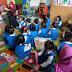JUKNIS Bantuan Program PKK Pendidik PAUD 2018
