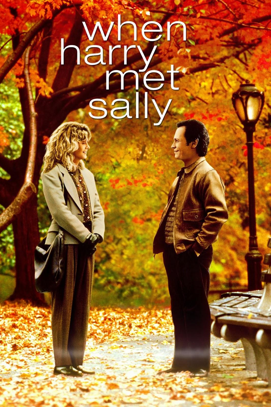 Sally Film