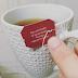 Chá da YogiTea