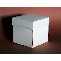 https://www.filigranki.pl/bazy-i-pudelka/5-baza-do-boxa-10cm-biala.html