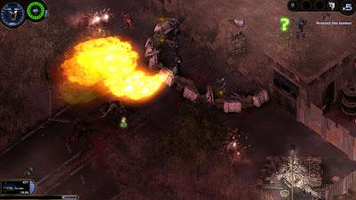 alien shooter 2 conscription+pc+game+shooter+isometric+gore+videojuegos+descargar gratis