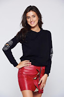 pulover-negru-dama-12