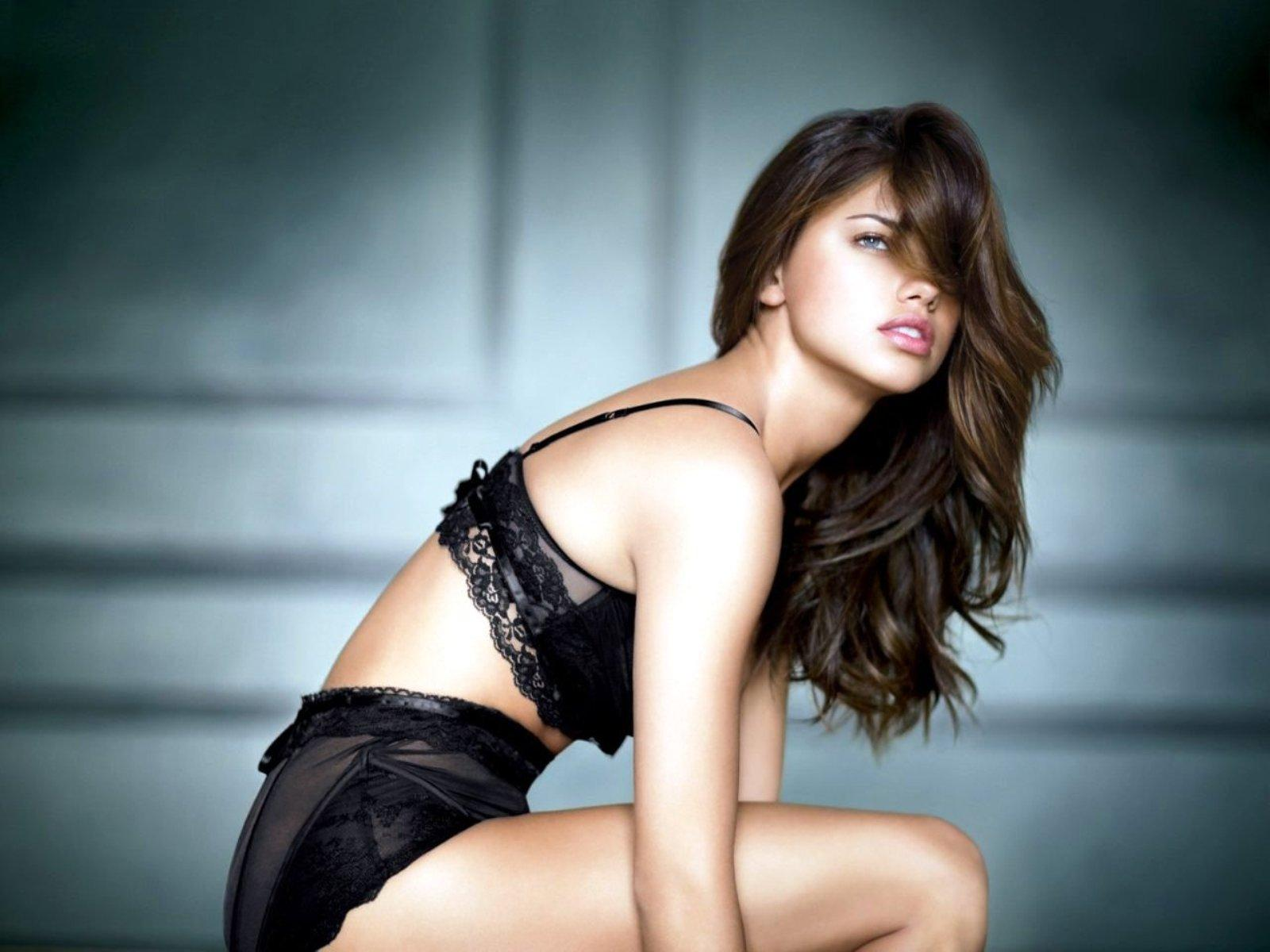 adriana lima photos - photo #33