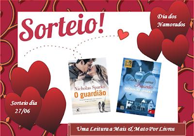 https://www.facebook.com/matoporlivros/photos/a.229766343853472.1073741828.226062277557212/593213017508801/?type=3&theater