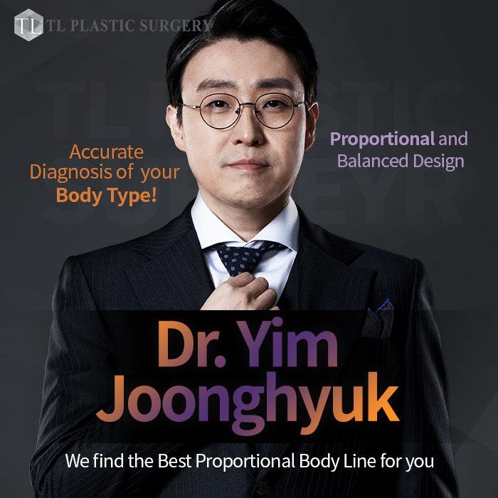 Image result for Dr. Yim JoongHyuk motiva