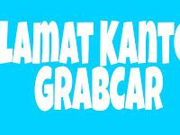 Alamat Kantor GrabCar Di Indonesia Dan Jam Operasionalnya