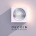 DECOIN - Kosep Baru Platform Perdagangan Yang Mendistribusikan Kembali Pendapatannya