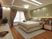 UniversoPro Forro Drywall com iluminação externa