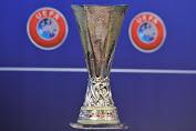 Seru.!! Liverpool Hadapi MU di 16 Besar Liga Eropa