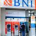 Langkah Memblokir ATM BNI Yang Hilang Via Telepon Call Center BNI