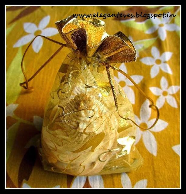 Gia Bath & Body Works Cashmere Crème Cupcake soap