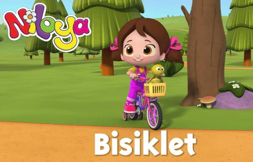 Niloya Bisiklet