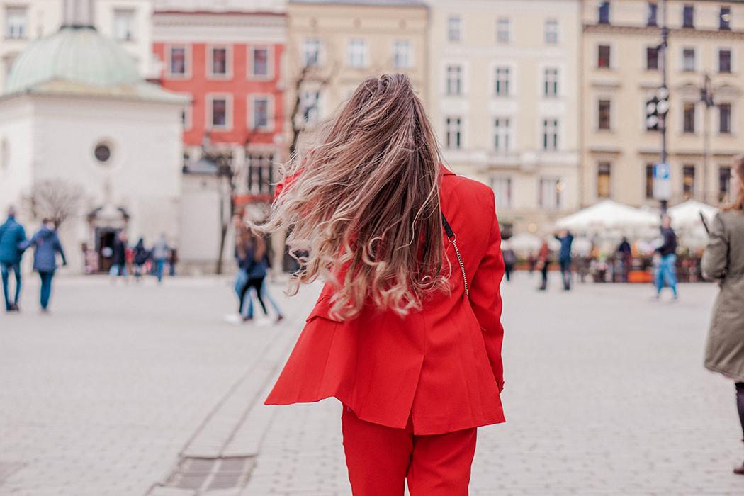czerwonygarnitur_pivonia_5.jpg