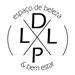 Estética LDL Penteado