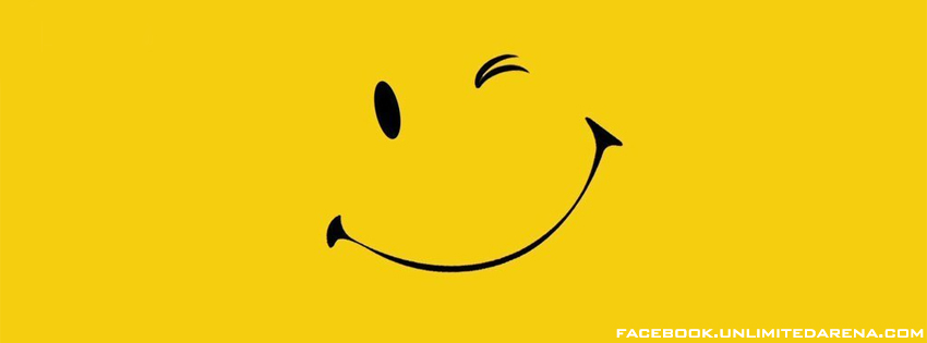Facebooktimelinecovers  Smiley