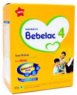 Susu Bebelac 4