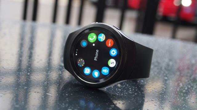 Samsung Gear S2 Buy Online