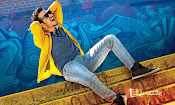 Akhil Movie Stills-thumbnail-15