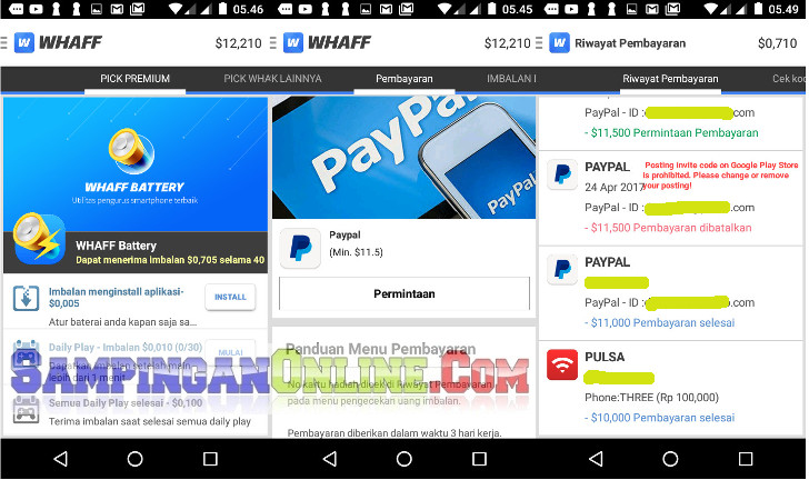 gagal-tukar-hadiah-whaff-rewards