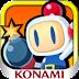 Bomberman v1.0 Apk