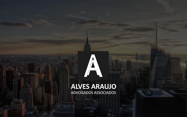 Alves Araujo - Advogados Associados