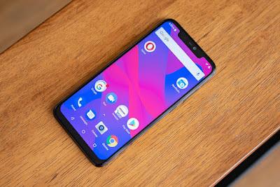 Top Best Smartphones Of 2018 49