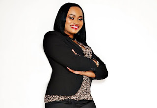 Kecia Johnson Houston Rapper With Aids