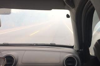 http://vnoticia.com.br/noticia/1949-incendio-na-matinha-diminui-visibilidade-de-motoristas-na-rj-224