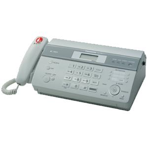 Ring Delay Fax