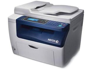 Xerox Workcentre 6505DN Driver Download