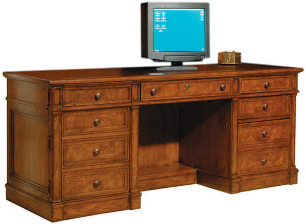 Office Furniture Liquidators Houston Tx Trend Home Design And Decor